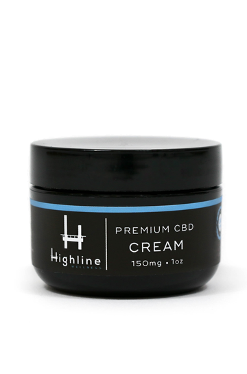 DOES CBD PAIN CREAM HAVE TO BE LABORATORY TESTED?